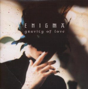 Enigma - Gravity of love сила любви