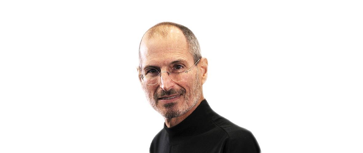 Стив Джобс, тренировка мозга WayISay