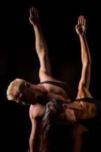 deepWORK, тренировка тела, ума и духа WayISay