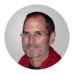 Стив Джобс Тренировка мозга
