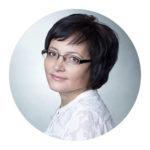 Ирина Млодик WayISay