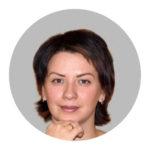 Мария Владимирова Wayisay